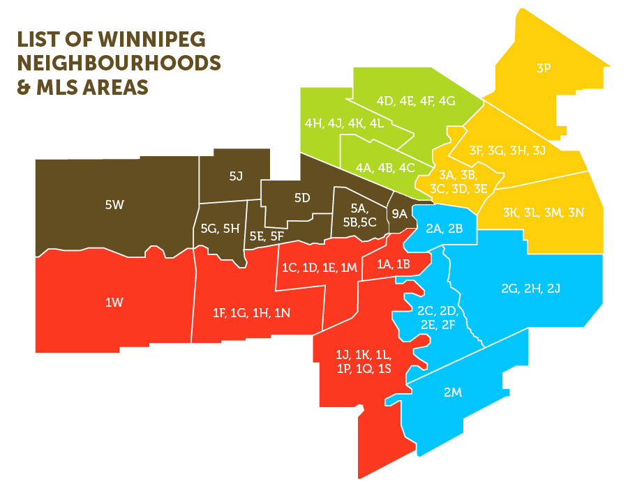 Mls Winnipeg Listings Map MLS Map   Winnipeg Homes